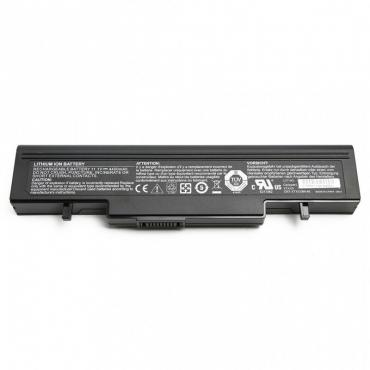 Baterija za laptop Fujitsu Siemens Amilo A1655 11.1V 4400mAh ORG - Beograd