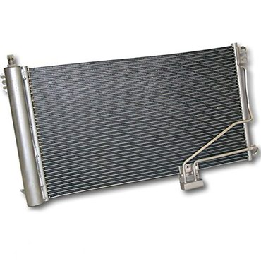 Bakı şəhərində Avtomobil üçün kondisioner radiatoru