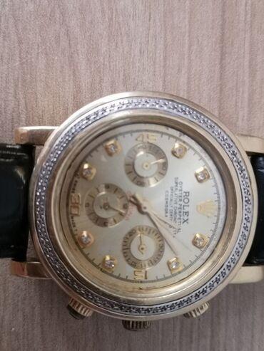 62 elan   ŞƏXSI ƏŞYALAR: Золотые часы 585 проба