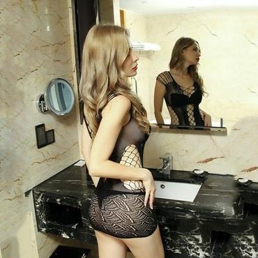 Красота и здоровье - Кара-Суу: Эротический белье на заказ