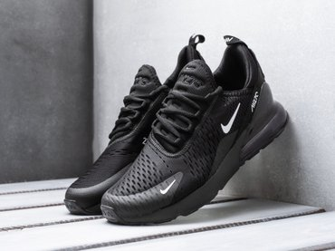 Кроссовки Nike Air Max 270 in Dhulikhel