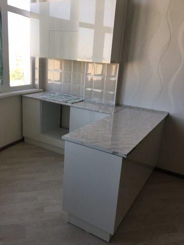 Изготовление мебели на заказ! в Лебединовка