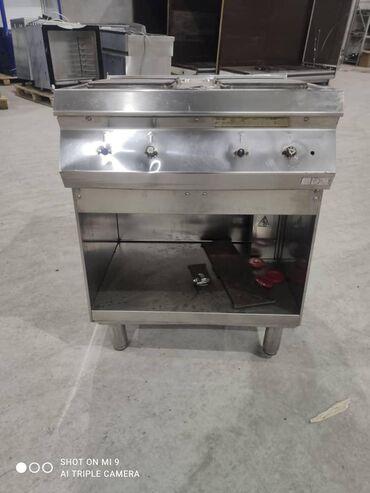 подставка для посуды в Кыргызстан: Электрическая плита Angelo Po 1G1PE2 - Z#R03 предназначена для