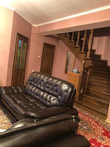 Продается квартира: Индивидуалка, Политех, 4 комнаты, 128 кв. м