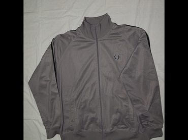 Fred Perry XL duks - Uzice