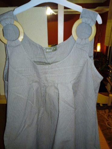 Košulje i bluze - Smederevska Palanka