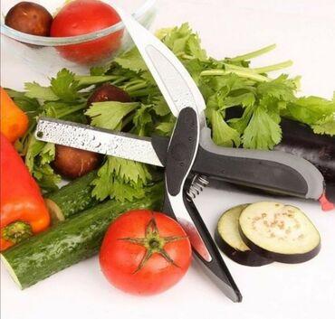 Uštedite vreme prilikom sečenja i rezanja sastojaka za pripremu obroka