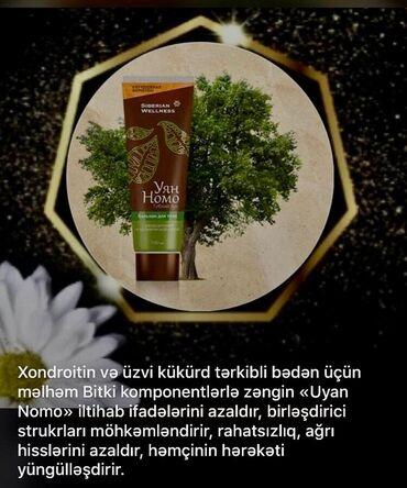 super maz - Azərbaycan: Mualicevi maz