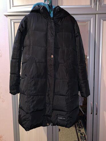 Куртка на синтефоне