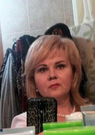 Ищу работу 47 лет рассмотрю в Бишкек