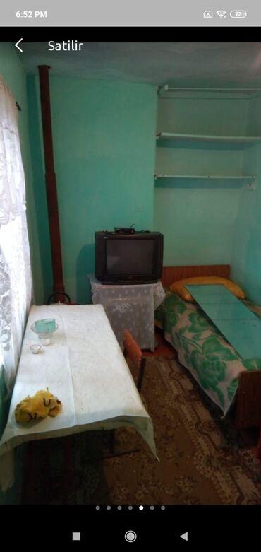 berde rayonunda kiraye evler - Azərbaycan: Ev Kiraye