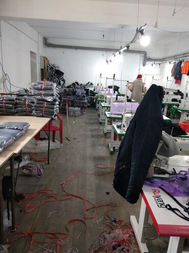 альпака кардиган бишкек in Кыргызстан | ШУБЫ: Технолог. С опытом. Дордой-1 ж/м