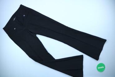 Жіночі широкі штани Jennyfer р. S    Довжина: 99 см Довжина кроку: 80