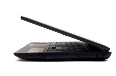 Acer Aspire 5742G SATILIR. Yaxşı vəziyyətdə, Güclü notebookdur. Zar