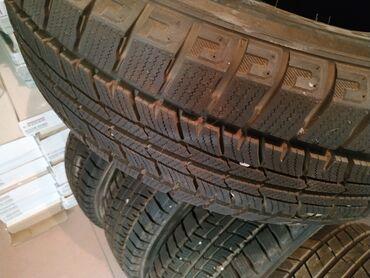 Грузовые шины для спринтера и эвакуторов Цешка Сешка Продаю зимнюю рез