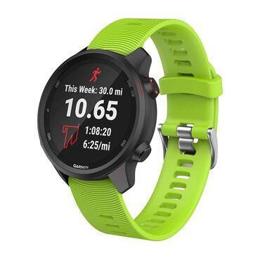 Ремешок для часов Garmin Персонализируйте свои спортивные смарт-часы с