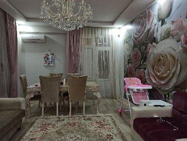 xoruz satilir - Azərbaycan: Mənzil satılır: 3 otaqlı, 91 kv. m