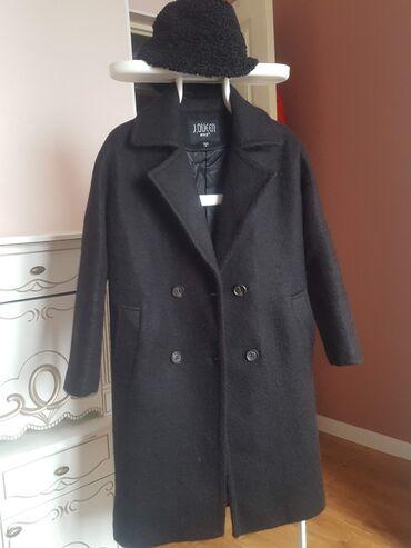 Запчасти на 99 - Кыргызстан: Новое пальтопанама тедди в подарок корея пр-вошерсть 100% зима,очень