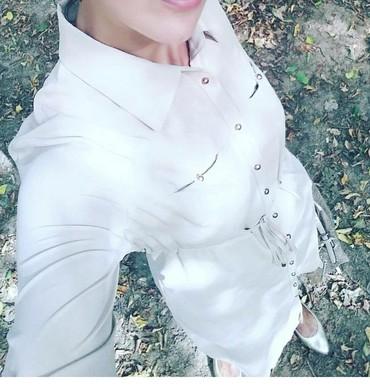 Broj mantil - Srbija: Prelepa mantil haljina u br 42. nova. jednom obucena. 1200 din