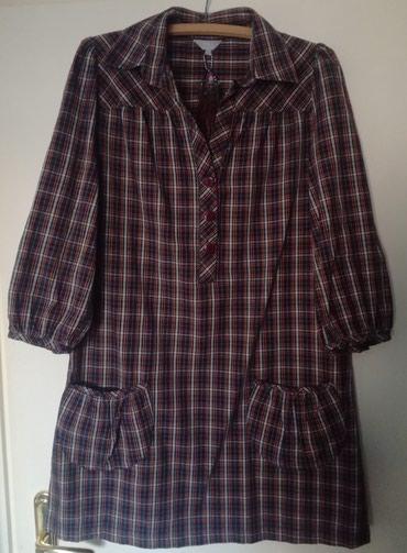 AKCIJA!!! zenska tunika haljina, savrsen kroj, hit ponuda. - Belgrade