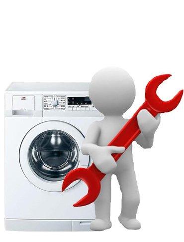 Качественный РЕМОНТ стиральных машин в Беловодское