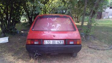 VAZ (LADA) Digər model 1.3 l. 1993