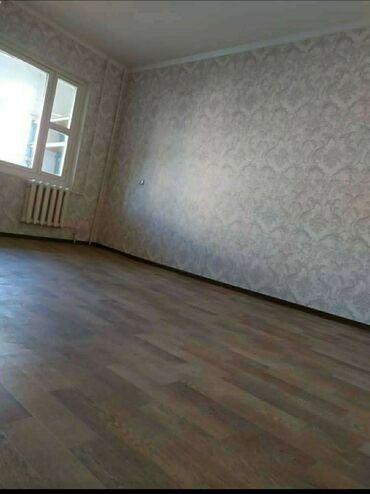 Продается квартира: 105 серия, Тунгуч, 1 комната, 35 кв. м