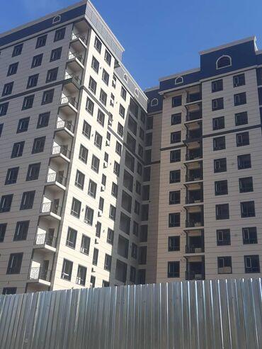 портативные колонки 7 1 в Кыргызстан: Продается квартира: 1 комната, 49 кв. м