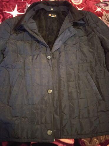 Личные вещи - Масазыр: Куртки