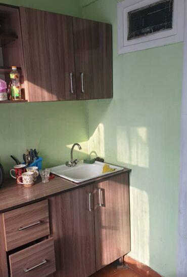квартира рабочий городок в Кыргызстан: Продается квартира: 1 комната, 30 кв. м