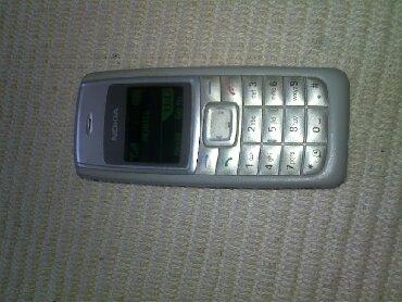 Nokia asha 210 - Srbija: Nokia 1110 EXTRA stanje, life timer odlicnaNokia 1110 dobro poznata