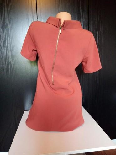 Markirana haljinica bez ostecenja. Velicina M  - Prokuplje - slika 2