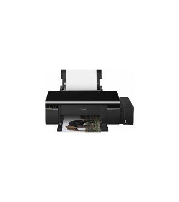 printer tx650 в Кыргызстан: Printer Epson L800Принтеры БишкекпринтерПринтеры Printer Epson