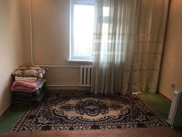 сдам квартиру в джале бишкек в Кыргызстан: Сдается квартира: 4 комнаты, 80 кв. м, Бишкек