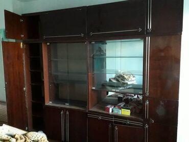 412 москвич купить в Ак-Джол: Куплю мебель, черный и белый цвет металла