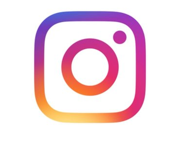 SIM | Srbija: Instagram nalog 22k folowera, extra aktivnost Sve informacije na broj