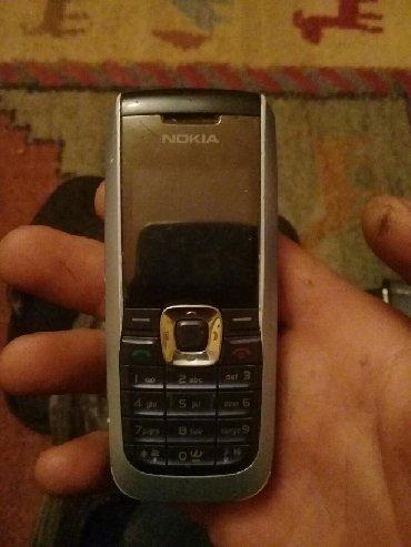 Mobilni telefoni | Bogatic: Nokia 2610 ispravna sve radi samo 300 dinara