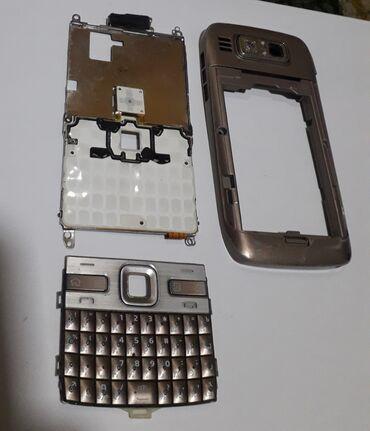 универсальные мобильные батареи подходят для зарядки мобильных телефонов планшетов в Кыргызстан: Аккумуляторы,запчасти,чехлы на iPhone 5,5g,5s на телефоны.Цена