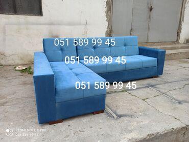 altın - Azərbaycan: Kunc divanlar satilir 350man ve her cur olcu ve rengde tel Acilan