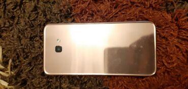 Samsung-3300 - Азербайджан: Telefon yeni kimidir. heç bir problemi yoxdur. ustada olmayıb batareya