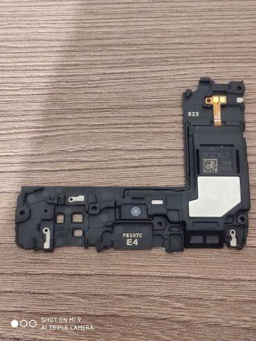 s9 samsung - Azərbaycan: Samsung galaxy S9 plus kalonkası