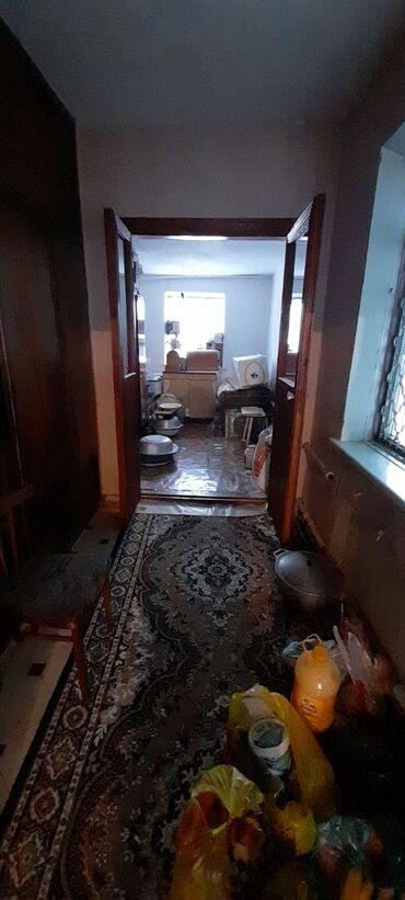 газонокосилка электрическая bosch в Кыргызстан: Продам Дом 100 кв. м, 5 комнат