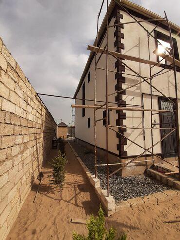 Kiraye evlerin kreditle satisi - Azərbaycan: İsti aqlay evlerin dizayni ve temiri pencere kenarlarinin karnizleri