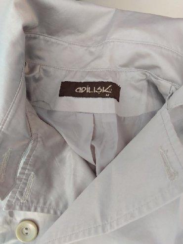 женские куртки трансформер в Азербайджан: Куртка женская разм 2-3 раза одевала