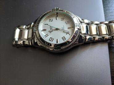 Личные вещи - Байтик: Продаются мужские часы. Качество отличное. Цена 1500 сом