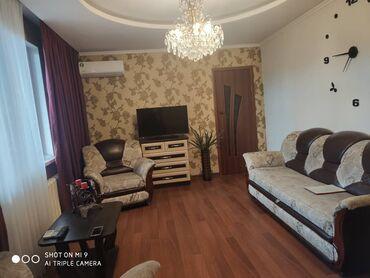 Продам Дом 50 кв. м, 2 комнаты