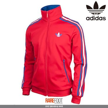 Adidas Men Split Stripe Firebird Track Цена:10500-50%=5250 в Бишкек