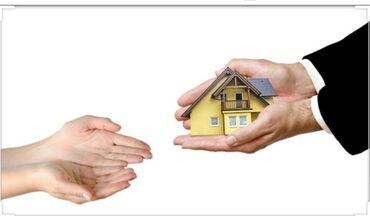 Риэлторские услуги - Кыргызстан: Оценка. Дом, земля, авто, квартиры, для суда, оформление дом, при
