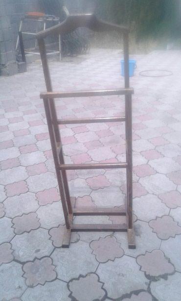 Вешалки очень в Бишкек