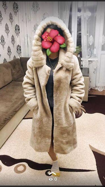девушка по вызову в бишкеке в Кыргызстан: Продам шубу мутон. Состояние идеальное надевали 1 раз ! Размер xs